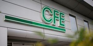 La caída del peso le genera pérdidas a la CFE por 126,136 millones de pesos