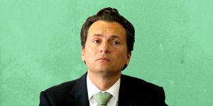 emilio lozoya primera audiencia | Business Insider México