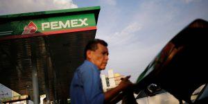 Las naciones de la OPEP se preparan para una caída permanente de precios –y Pemex tendría que ajustarse a la baja demanda mundial de crudo