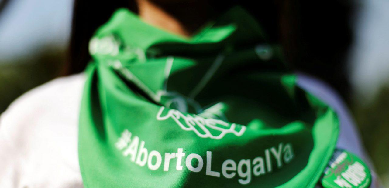 aborto veracruz | Business Insider México