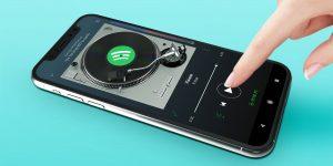 Spotify Group Session Beta, la función para escuchar música y podcasts con otras personas a distancia