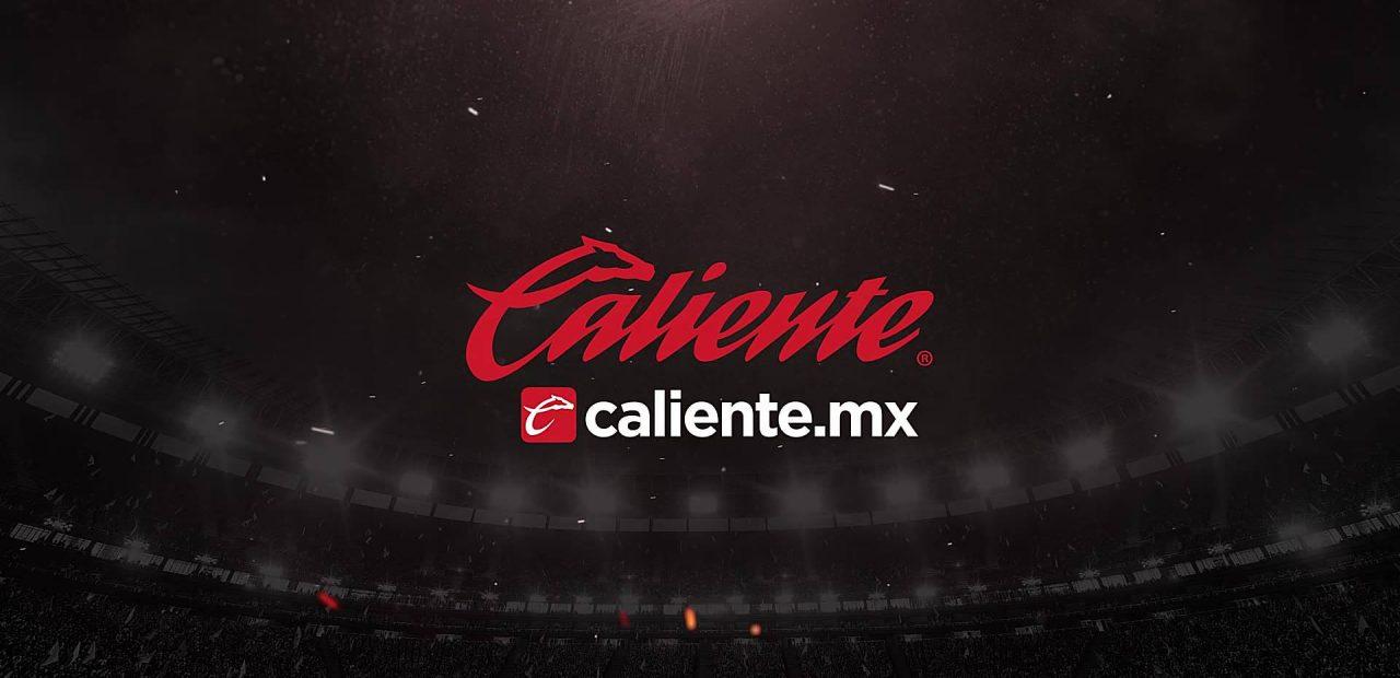 #CalienteNoPaga