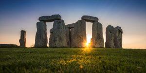 Científicos resuelven el misterio sobre el origen de los monolitos Stonehenge, pero estos otros sitios siguen sin tener explicación científica