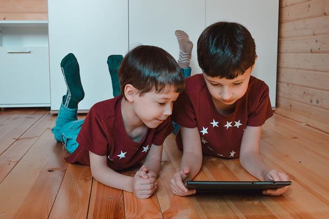 ciberseguridad de las clases virtuales