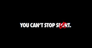 5 atletas que aparecen en el nuevo comercial de Nike por luchar a favor de causas sociales — y otros 5 por sus logros deportivos