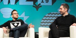 'La ira de Mark': mensajes nunca antes vistos muestran que los cofundadores de Instagram se sintieron intimidados por Mark Zuckerberg para vender su compañía a Facebook por 1,000 millones de dólares