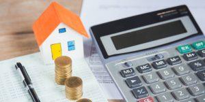 El valor de tu casa puede aumentar. Estos son los factores que contribuyen a que la plusvalía de tu vivienda se incremente