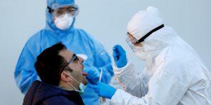 ¿Por qué puedes tener inmunidad al coronavirus aunque desaparezcan los anticuerpos?