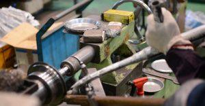 Las industrias de manufactura, construcción y comercio reportan 7 años con poca confianza para invertir en México