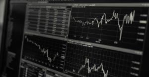 La previsión del PIB para 2020 alcanzó su peor punto; los especialistas consultados por Banxico vaticinan que se desplomará 10%