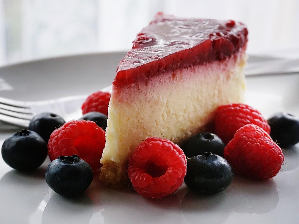 postre comer saludable dieta