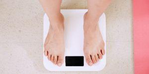 12 maneras de perder peso cuando ya no sabes qué más hacer