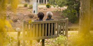 Mi abuela se retiró a los 60 años y gracias a eso aprendí una valiosa lección: nunca es demasiado tarde para comenzar a ahorrar