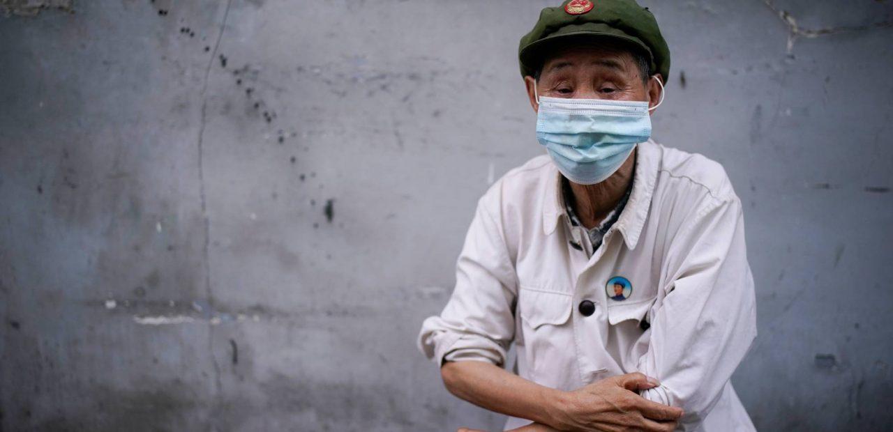 wuhan origen coronavirus | Business Insider México