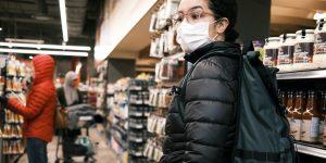 Las 5 tendencias que seguirán los supermercados tras la pandemia: de la compra en solitario a locales especializados en comida para llevar