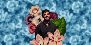 Verbena trabaja de la mano con floricultores y lleva las flores a tu casa