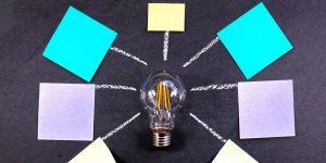 La lluvia de ideas arruina las reuniones: para hacerlas más efectivas, mejor hablar poco o nada