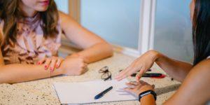 14 preguntas que te pueden hacer en una entrevista de trabajo y cómo debes responder