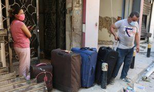 Líbano estaba en crisis desde  antes de la explosión en Beirut — Te explicamos las tensiones económicas
