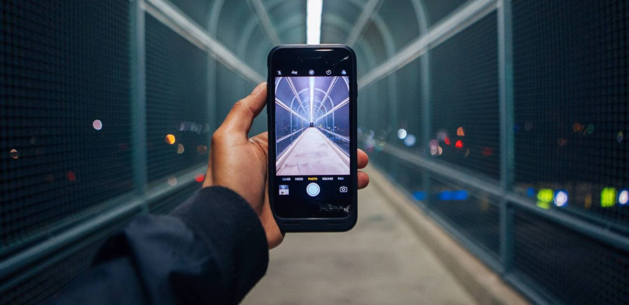 NSA apps smartphone