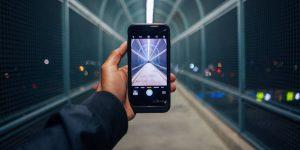 La NSA advirtió a su personal que las apps de smartphones pueden rastrearlos. Aquí están sus recomendaciones para evitarlo.