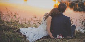 3 beneficios de tener una cuenta conjunta con tu pareja y 3 beneficios de mantener tu dinero separado