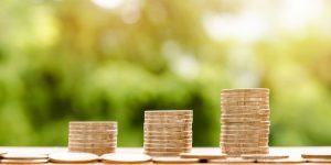 Si buscas un crédito personal, este comparador de la Condusef te ayuda a identificar cuáles son los más baratos