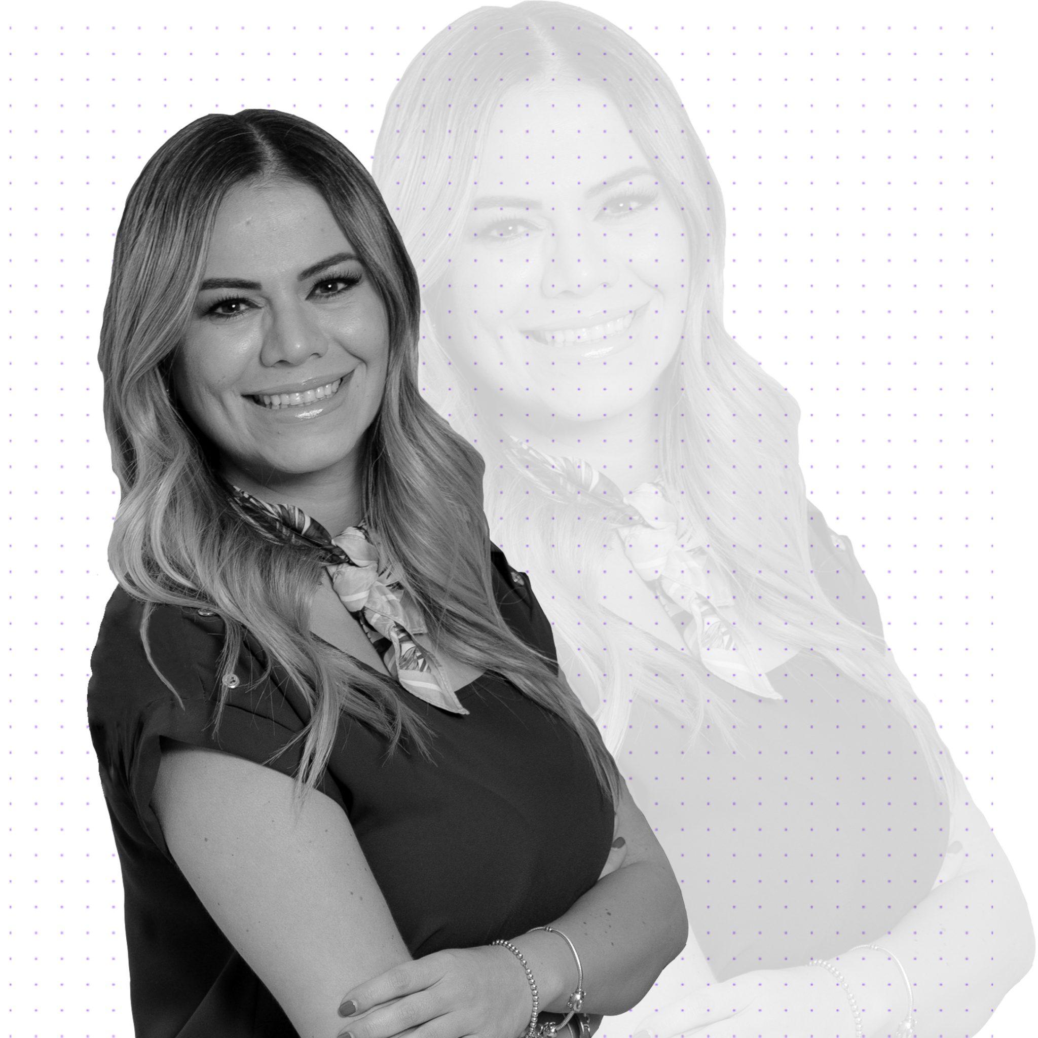 Ana Peña