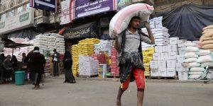 La FAO advierte que los precios de alimentos aumentan en el mundo — en México suben por encima de la inflación