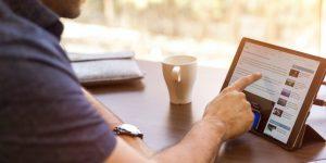 5 consejos para establecer contactos y colaborar con éxito en LinkedIn