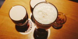 14 cosas que no sabías de la historia de la cerveza