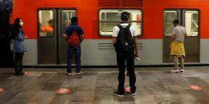 ¿El coronavirus se contagia en el transporte público? No, no hay evidencia hasta ahora que lo confirme