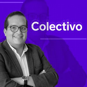 Carlos Brown | Business Insider México
