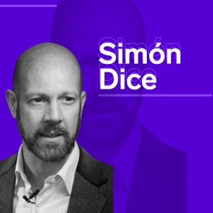 Simon Dalgleish | Business Insider México