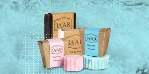 JA'AB: los jabones artesanales nacieron como pasatiempo y hoy se distribuyen a gran parte del país