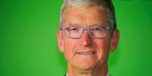 Apple anuncia un nuevo evento para el 10 de noviembre —se espera que presente sus primeras computadoras con chips propios