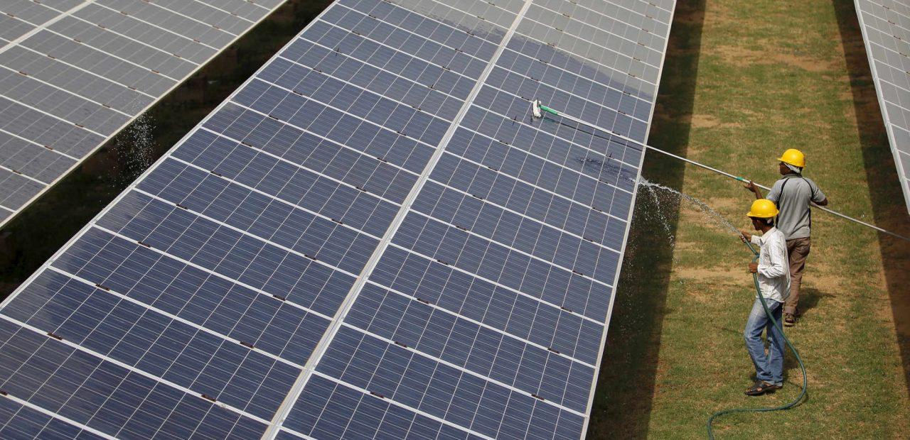 inversiones sustentables