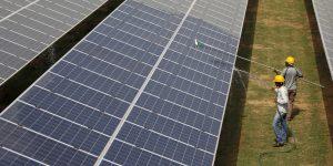 BIVA apuesta por  inversiones con enfoque ambiental — acuerdo con ONU ayudará a participar en un mercado valuado en 260,000 millones de dólares