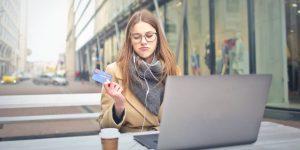 Estas son las principales razones para cancelar tus tarjetas de crédito; si estás decidido te decimos cómo hacerlo en 6 pasos