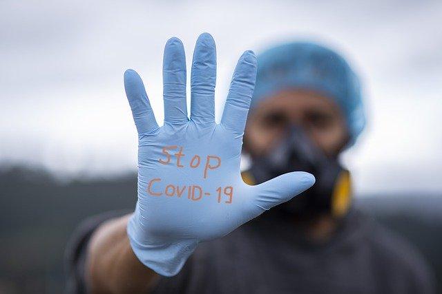 Las pandemias más costosas de los últimos 100 años