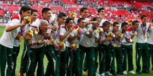 ¿Qué pasó con los futbolistas de la Selección Mexicana que ganaron el Oro Olímpico en Londres 2012?