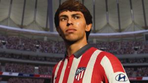 El Ultimate Team de FIFA 21 traerá novedades para darle una experiencia más justa y amigable con todos los jugadores