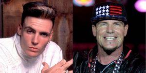 ANTES Y AHORA: Esto es a lo que se dedican tus cantantes favoritos de los 90 en la actualidad