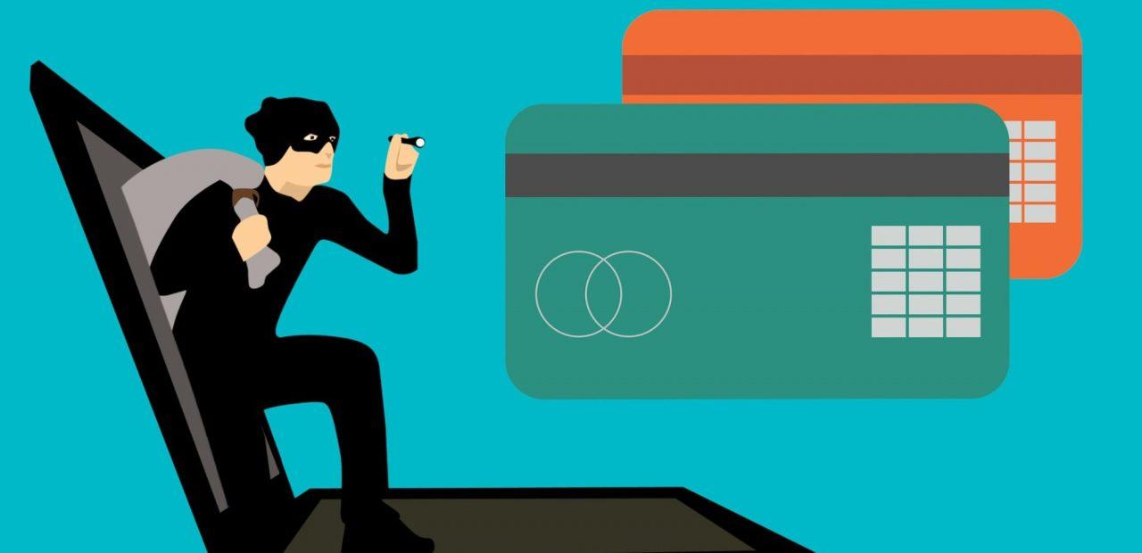 phishing |Business Insider México