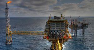 La OPEP pronostica una menor demanda de crudo en 2020 — lo que pone en riesgo los ingresos petroleros de México