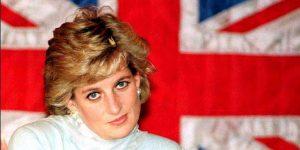Netflix lanzará un musical sobre la vida de la princesa Diana en 2021