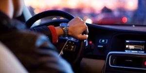 Consejos para ahorrar en la compra de un coche nuevo en plena pandemia