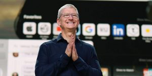 Apple podría comenzar a ofrecer paquetes de suscripción para servicios como iCloud y Apple Music