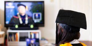 Cómo aprovechar al máximo tu primer semestre en la universidad si estás comenzando virtualmente