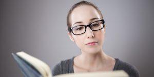 6 libros que todas las mujeres de negocios deben leer